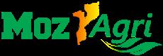 Mozambique Agri
