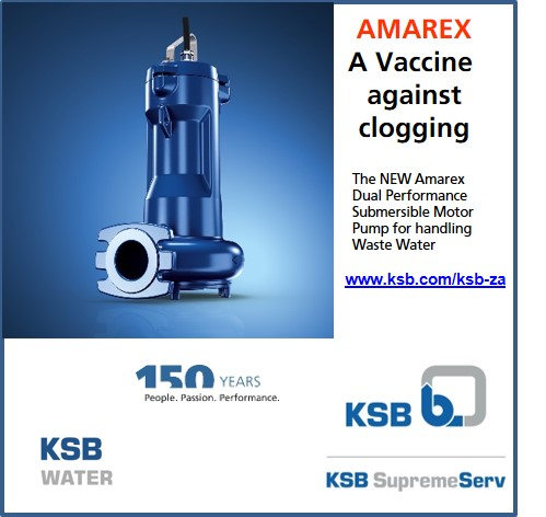 New Amarex